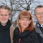 Henningson & Glans